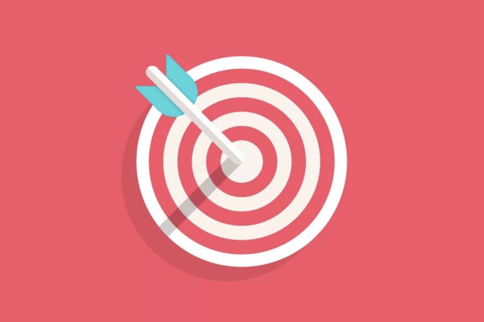 6 Частых ошибок в таргетированной рекламе, из-за которых она может быть неэффективной