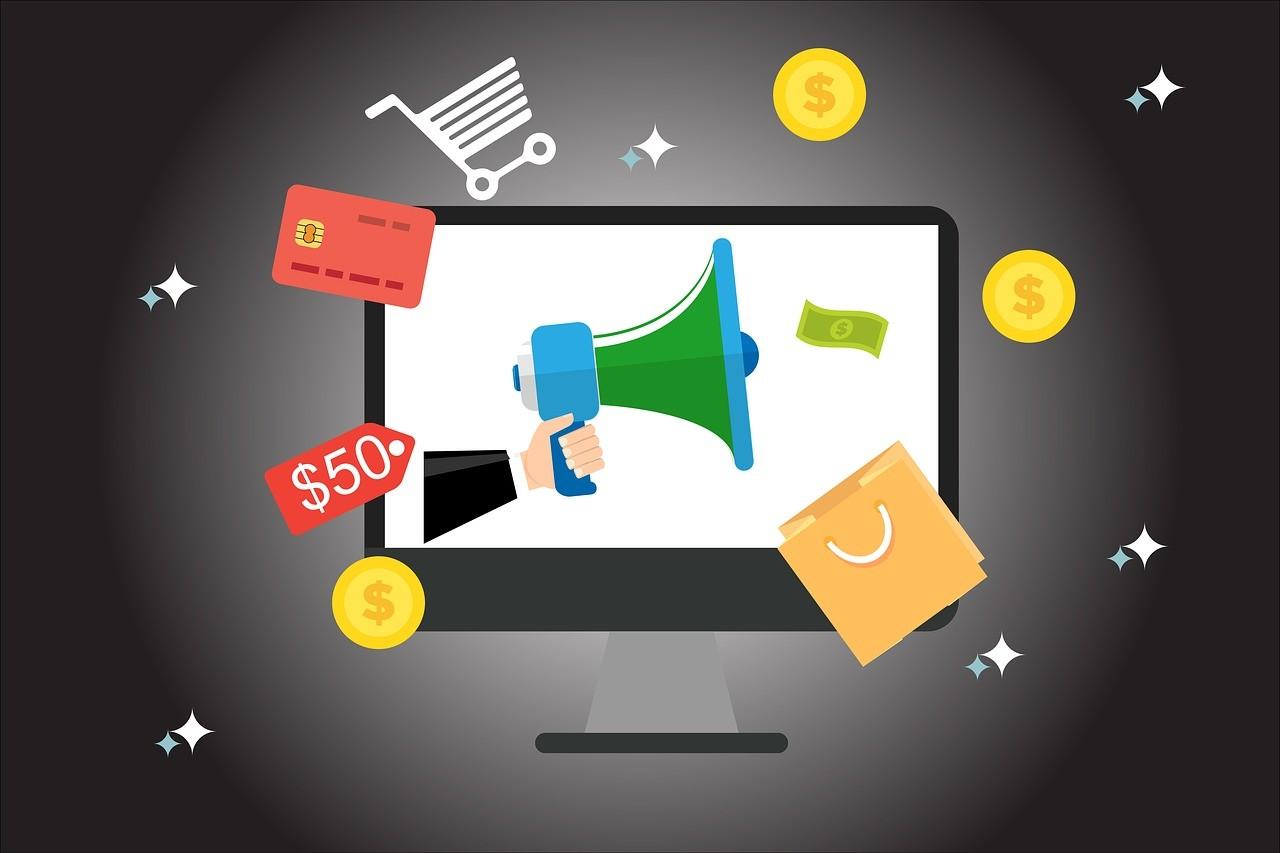 Сколько бюджета может сэкономить правильная настройка рекламы?