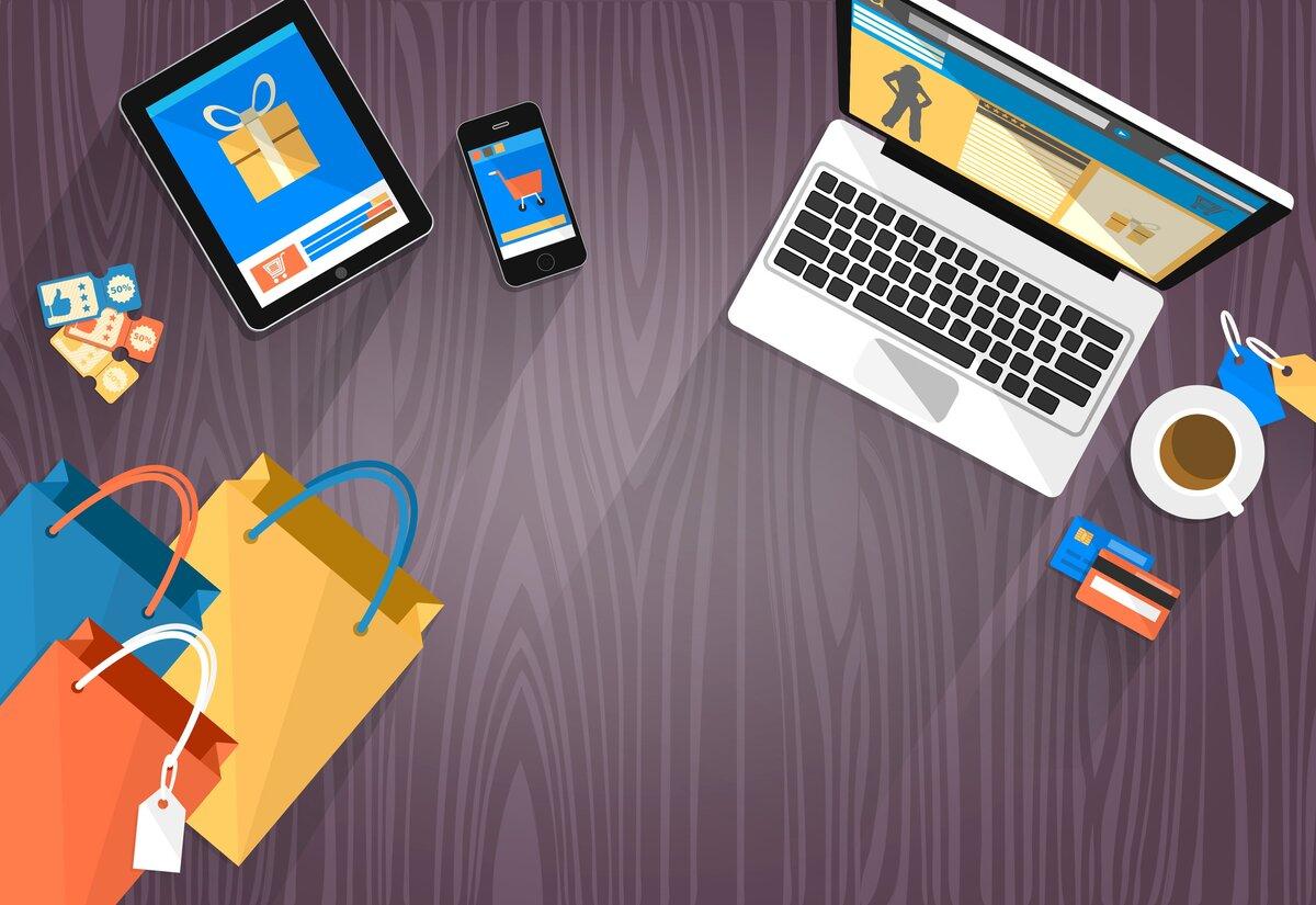 Настроить интернет-рекламу самому или заказать у специалистов? Что выгоднее?