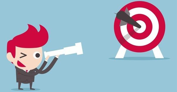 Основы таргетированной рекламы. 8 этапов к правильной и эффективной настройке таргетированной рекламы