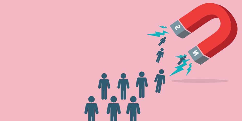 Как снизить стоимость заявки/вступления с таргетированной рекламы и сделать оптимизацию?