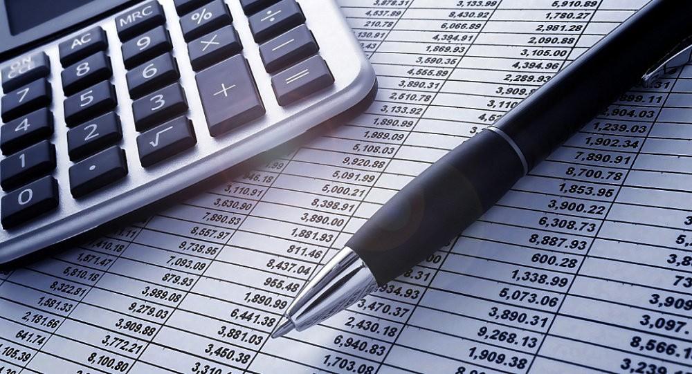Как рассчитать бюджет на интернет-маркетинг?