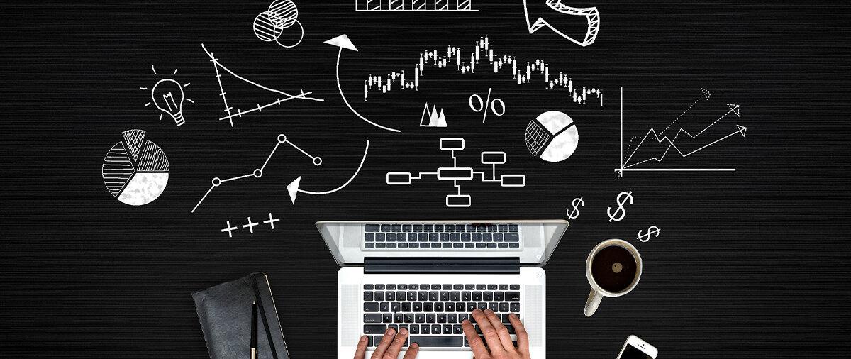 7 Ошибок в контекстной рекламе влияющие на результативность рекламы