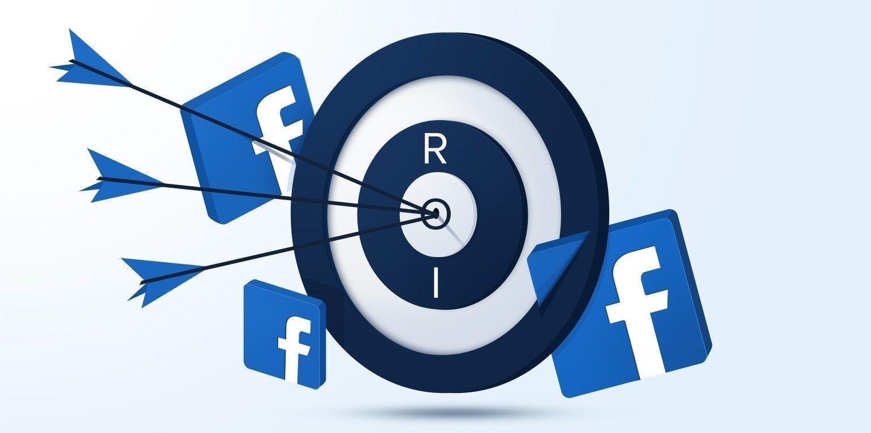 Цели рекламы в Инстаграм и фейсбук главная