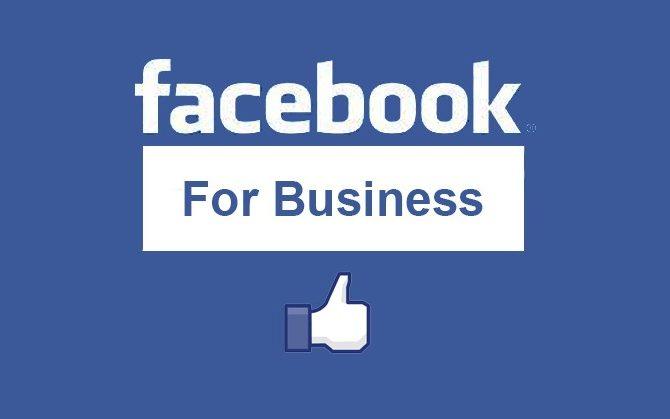 Как добавить в бизнес менеджер Фейсбук бизнес-страницу