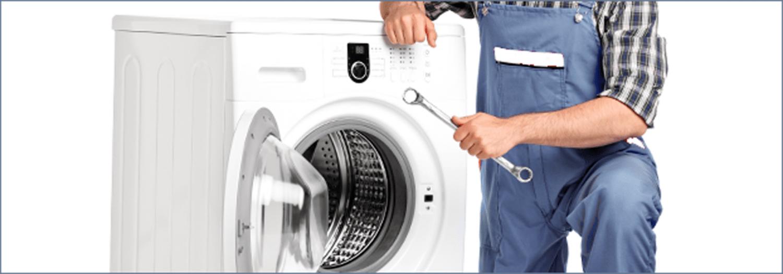 [УЖАСЫ МАРКЕТИНГА] заявка 2 791р из контекстной рекламы в нише по ремонту стиральных машин