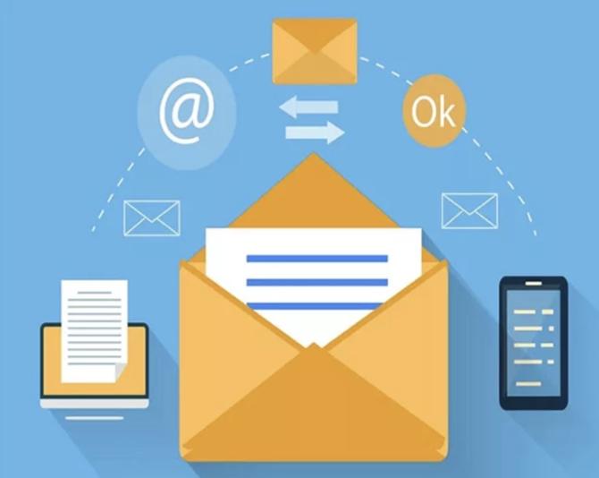 Как сделать смс рассылку своим клиентам