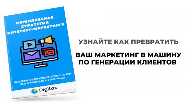 Руководство по созданию аватара клиента, копия, копия, копия